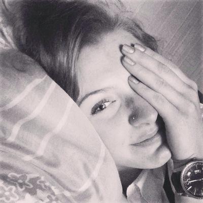 Марина Тюхтина, 23 июня , Томск, id57132938