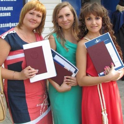 Анастасия Лютова, 24 октября , Орск, id73425330