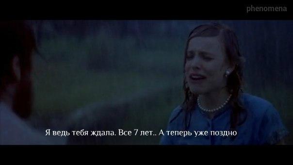 Фото №456324166 со страницы Александры Мацаковой