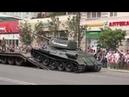 Т-34-85, который смог!