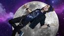 Melancholy astronautic man Craig Tucker x Tweek Tweak Creek Craig Tucker Cosplay