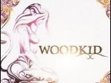G.D 2.1 - WOODKID