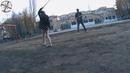 Плётка, Кнут и Палки ) ГимнАсТиКа и Мантра!) СКК Вместе .