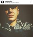 Саша Суханов фото #6
