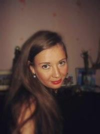 Ксения Рудавина, Санкт-Петербург - фото №16