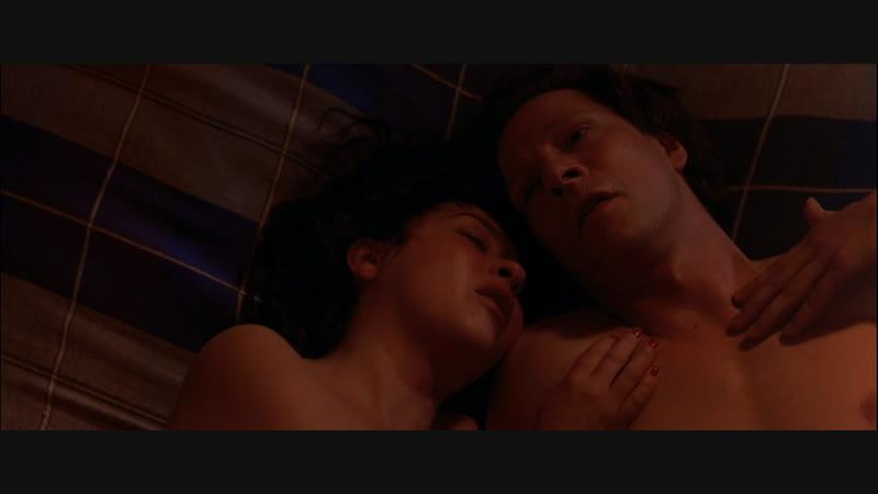 Звезда шерифа Lone Star (1996) [перевод П. Карцев]