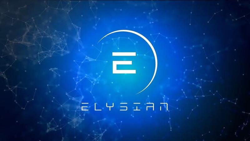 Elysian - Explainer Video