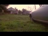 Байки из склепа (1993) Смерть пары коммивояжёров (5x01) серия 53