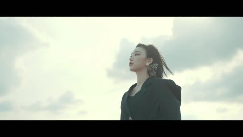 SOYA(소야) Artist Teaser2