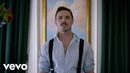 Jake Shears - Everything Ill Ever Need Official Video