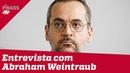 Weintraub diz que vai mostrar hipocrisia no debate sobre cortes