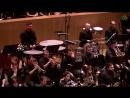 Undertale- Simphonik Undertale - Simphonic suite