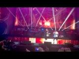 Rap God - Eminem Live @Wembley Stadium 12/07/2014