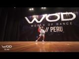 Kaelynn KK Harris _ FrontRow _ World of Dance Perú 2018 _ #WODPerú18 (1)