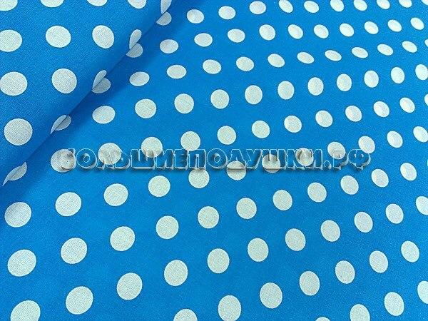 ткань бязь для постельного белья купить в харькове