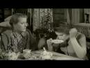 Клип на фильм Дело было в Пенькове (1957) От людей на деревне не спрятаться