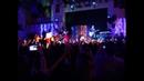 На концерте Melovin в Днепре стало плохо поклоннице