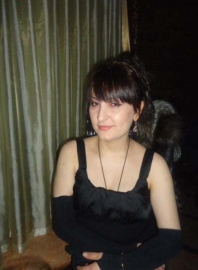 Дагмара Джанхуватова, 21 марта 1992, Одесса, id206658387