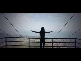 Summer Music Mix 2018 🌴 - Kygo, Camila Cabello, Ed Sheeran, Justin Bieber, Avic