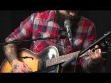Folk Alley Sessions: Brown Bird -