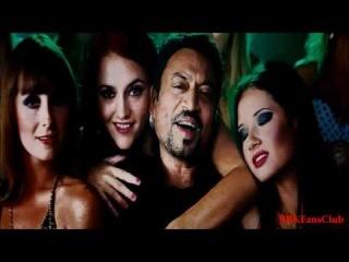 Pyaar Do Pyaar Lo - Thank You (2011) Songs *HD* - Hindi Music Video