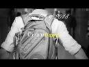 Телесериал Волчонок Teen Wolf клип Ps Пьяная Stiles Scott♔Стайлз и Скотт