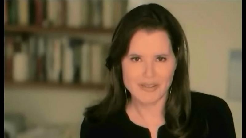 Empowered UCLA Extension TV Commercial - Genna Davis