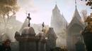 Assassin's Creed® Unity финальная речь Арно