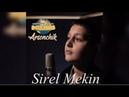Arsenchik feat Dj DOXMUS Sirel mekin NEW SONG 2018