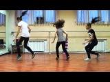 Mix Dance (Артель Prod-n)