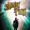 ABNEY PARK 06/04/2019. Moscow