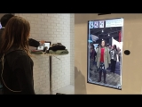 Reflections of the Future of Fashion at CES