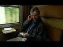 Ilona Ostrowska w Dniu Świra - kultowa scena z pociągu