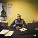 Максим Вересов фото #9