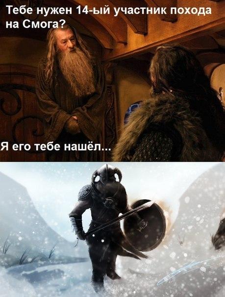 -VuDYDUiccA.jpg