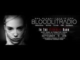In The Bloodlit Dark! September 10 2018 (Industrial, EBM, Gothic, Synthpop, Darkwave)