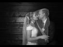 Презентация свадебной фотокниги