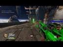 🔫Насилие в Quake CHAMPIONS 🔫