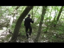 12 06 2018р Подорож по лісовим ХАЩАМ