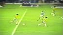 Zico vs Uruguay 1979
