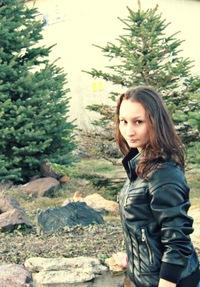 Эльмира Давлетшина