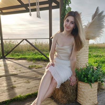 Римма Тлехурай