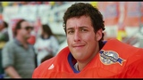Comedy Movies Full English HD Adam Sandler