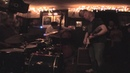 Oz Noy Trio @ 55 Bar 4-25-12 Sandu