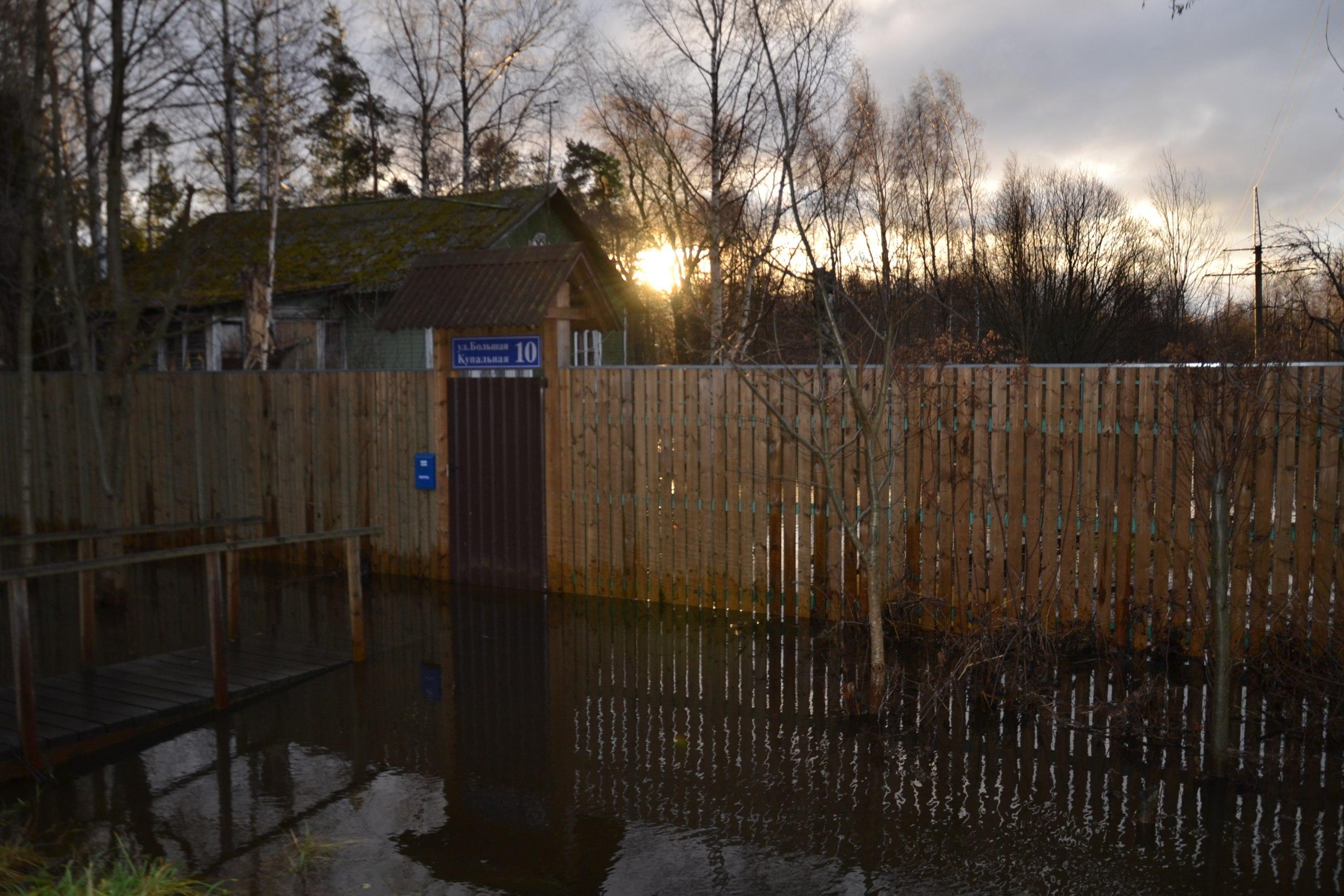 Погода в николаевской области пгт березнеговатое николаевской