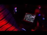 より多くの愛 WPCWE NOKIA VIDEO 1 -18.03.16