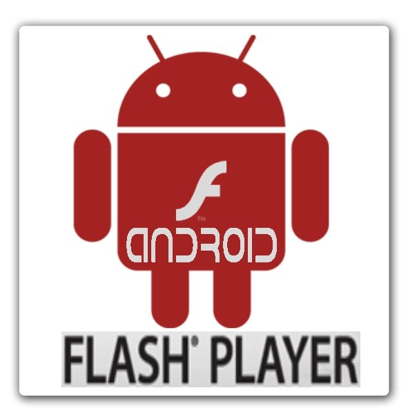 скачать флеш плеер для оперы мини на андроид:
