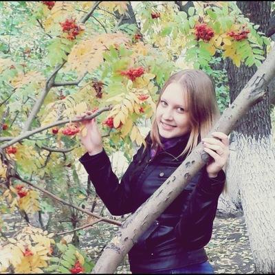 Юлия Мельникова, 14 марта , Москва, id225164178
