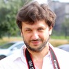 Dmitry Stolupin