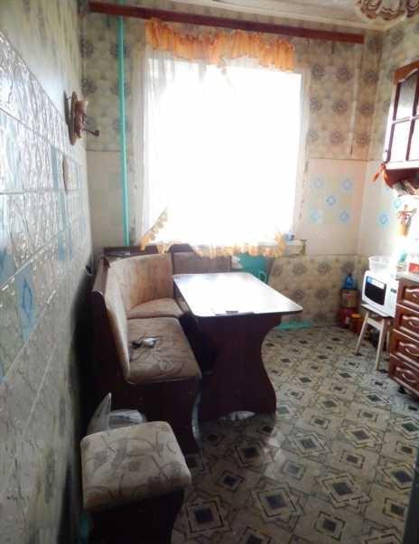 недвижимость Северодвинск Лебедева 1